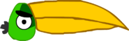 Хэл (Jack Pomi06)