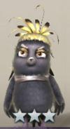 Angry Birds Evolution Ember