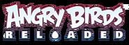Angry Birds Reloaded Logo Transparente