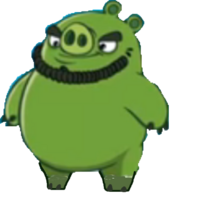 Leonard Pig.png