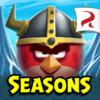 Seasons 최종 Icon.png