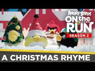 Angry_Birds_on_the_Run_S2_-_A_Christmas_Rhyme