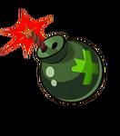 Bomba auxiliadora transparent.png