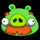 Moustache Pig.png