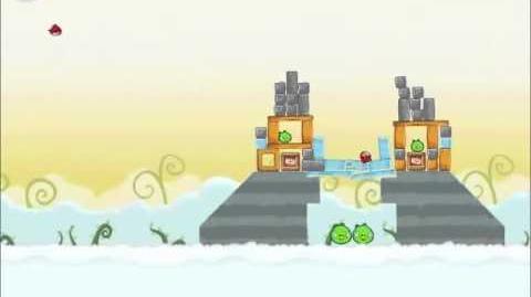 Official_Angry_Birds_Walkthrough_Danger_Above_8-5