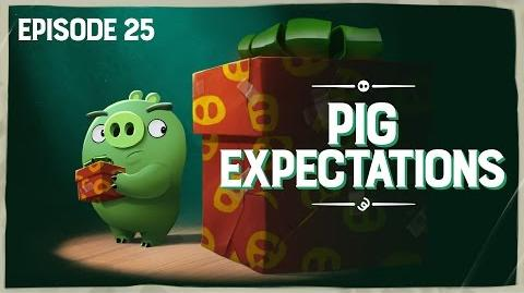 Piggy_Tales_-_Third_Act_Pig_Expectations_-_S3_Ep25