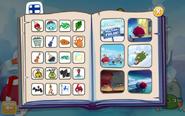 Screenshot 2014-12-25-19-55-08