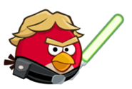 185px-Luke bird