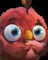 70px-Flocker Red Portrait 020