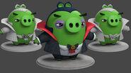 Charles-anthony-pogam-piggy-all-001