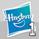 Hasbro1Transparent.png