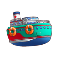 Hull 041 icon