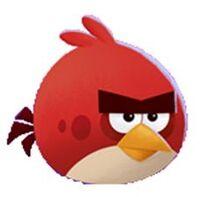 ABPop!Red.jpg