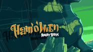 ABSeasonsHamoweenShortScreenshot1