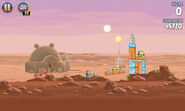 Angry-Birds-Star-Wars-Tatooine-1-2-310x232