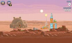 Angry-Birds-Star-Wars-Tatooine-1-2-310x232.jpg