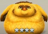 Angry Birds Evolution El Gigante