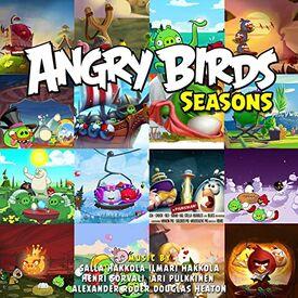 Angry Birds Seasons (Original Game Soundtrack).jpg