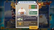 Major Freedom2