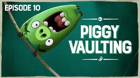 Piggy_Tales_-_Third_Act_Piggy_Vaulting_-_S3_Ep10