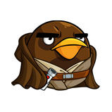 Absw2-guide-birds-mace
