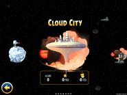 Angry-Birds-Star-Wars-120-Cloud-City