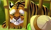 Angry Birds Friends Tiger Artwork.png