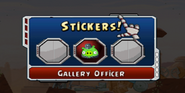 Gallery Officer2