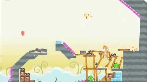 Official_Angry_Birds_Walkthrough_Danger_Above_8-15