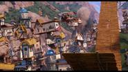 Pig city screenshoot (2)