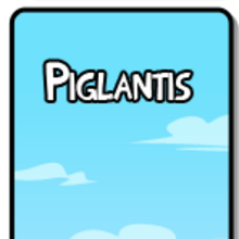 Piglantis.png