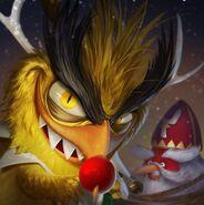 ScroogeAds
