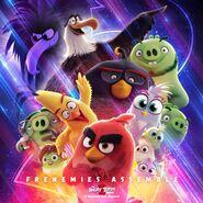 Постер AB в кино 2 (3)