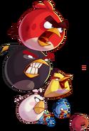 ABToonsS2Transparent Birds