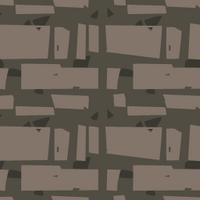 GROUNDS CHERRY GROUND 1