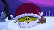 Jingle Yells-35