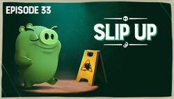 Slip Up TC.jpg