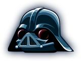Anakin Skywalker/ Darth Vader