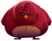 ABMovie Terence.png