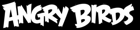 AngryBirdsLogo2015.png