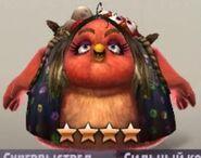 Angry Birds Evolution Darlene2