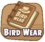 BirdWear.jpg