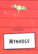 Myhogs.png