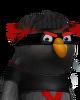 80px-Flocker Black Portrait 054