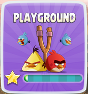 ABRIOplayground