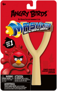 AB Mashems Launcher Pack Series 1