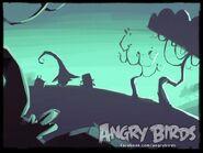 AngryBirdsSeasonsStoryboards1