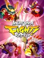 Anngry-Birds-Fight-6