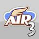 FlightTunerTransparent.png