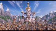 Pig Palace screenshots (3)